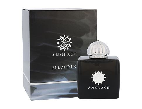Parfumska voda Amouage Memoir Woman 100 ml