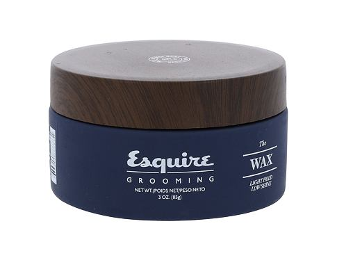 Vosek za lase Farouk Systems Esquire Grooming The Wax 85 g