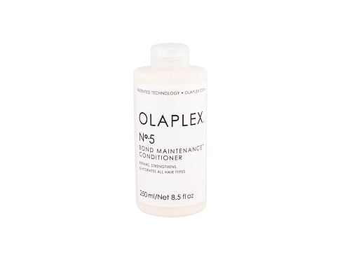 Balzam za lase Olaplex Bond Maintenance No. 5 250 ml