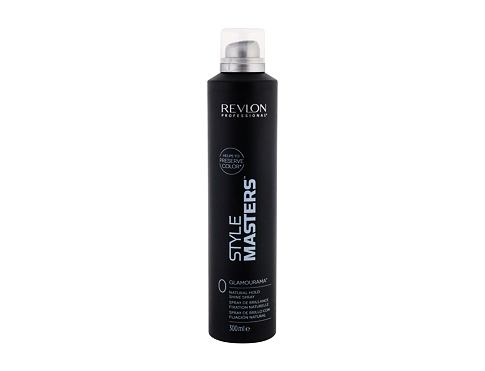 Za sijoče lase Revlon Professional Style Masters The Must-haves Glamourama 300 ml