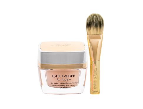 Puder Estée Lauder Re-Nutriv Ultra Radiance Lifting Creme SPF15 30 ml 2C3 Fresco