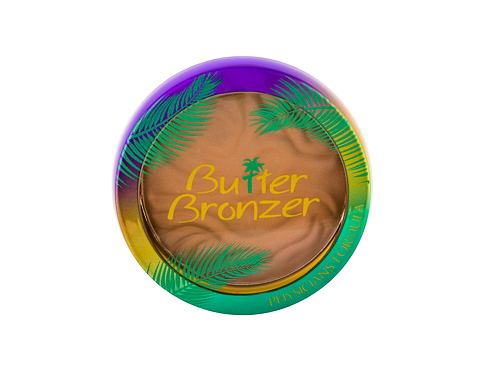 Bronzer Physicians Formula Murumuru Butter 11 g Light Bronzer