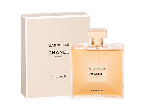Parfumska voda Chanel Gabrielle Essence 100 ml