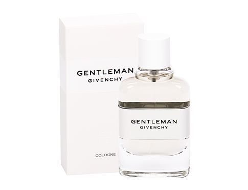 Toaletna voda Givenchy Gentleman Cologne 50 ml